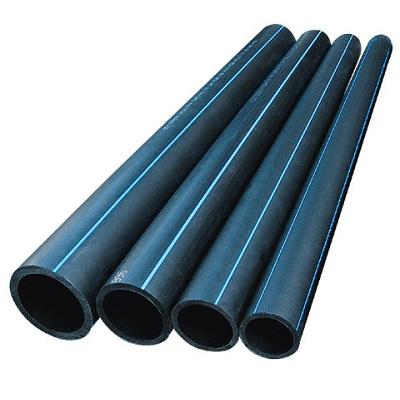 Ống nhựa tiền phong HDPE-PE80 355