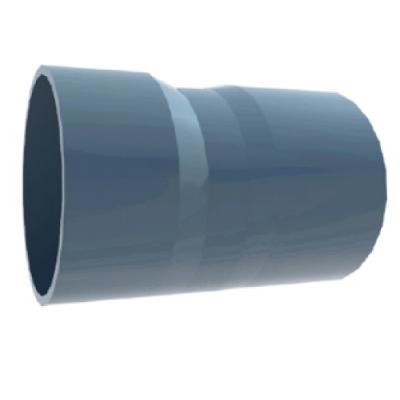 Đầu nối chuyển JIS và ISO-Lệch tâm VU 100-125